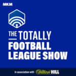 Football League Show 1