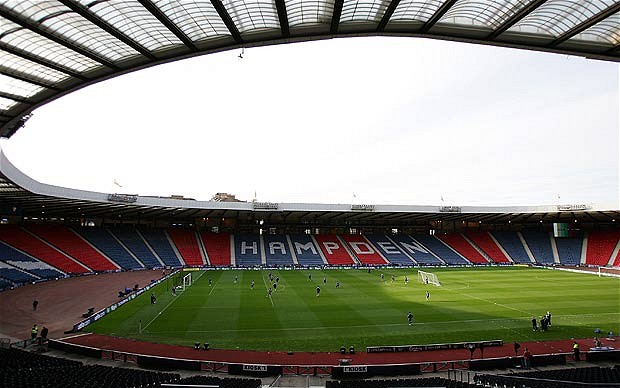 "SPFL vote: ""There is not a single club in Scottish football this does not affect"""